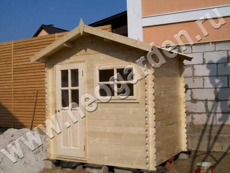 Щитовые Дома Зимние Под Ключ