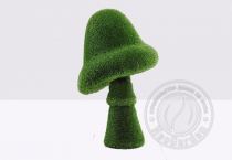 Топиар - гриб